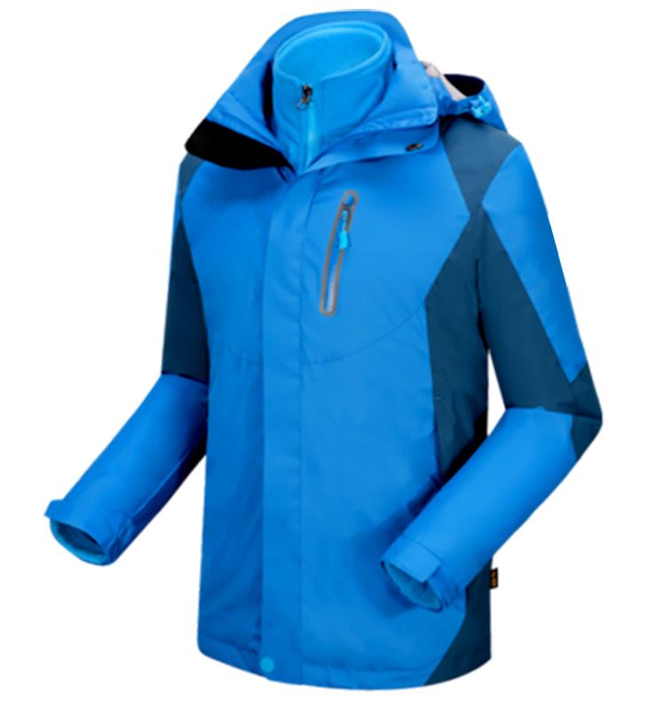 冬装系列,冲锋衣,棉衣